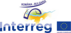 www.interregrobg.eu -aici text